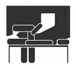 Fisioterapia / Osteopatía